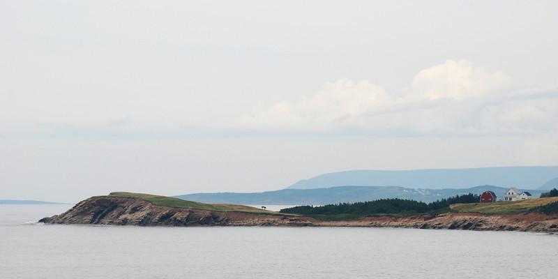 <html>Ceilidh trail - <span class=fre>Cap Breton, Nouvelle-Écosse</span> <span class=eng>Cape Breton, Nova Scotia</span></html>