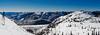 Mont du Four