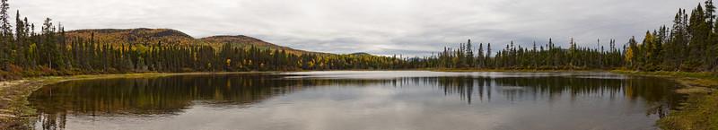 Lac McLeod