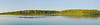 Rivière Harricana - Joutel, Abitibi, Québec