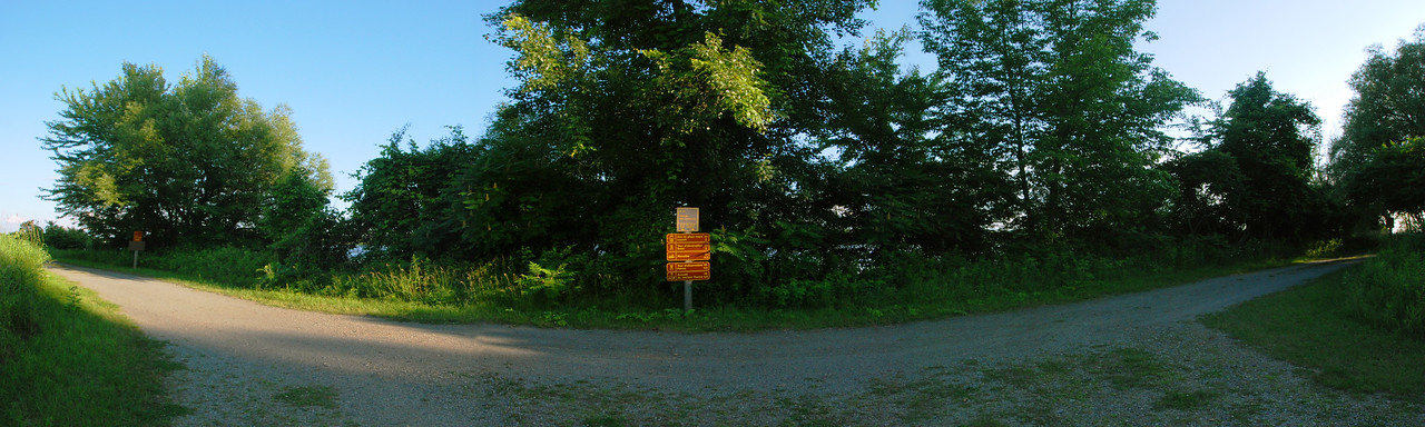 Parc national de Plaisance