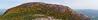 Mont Dufour