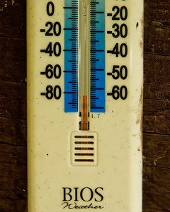 -68°C