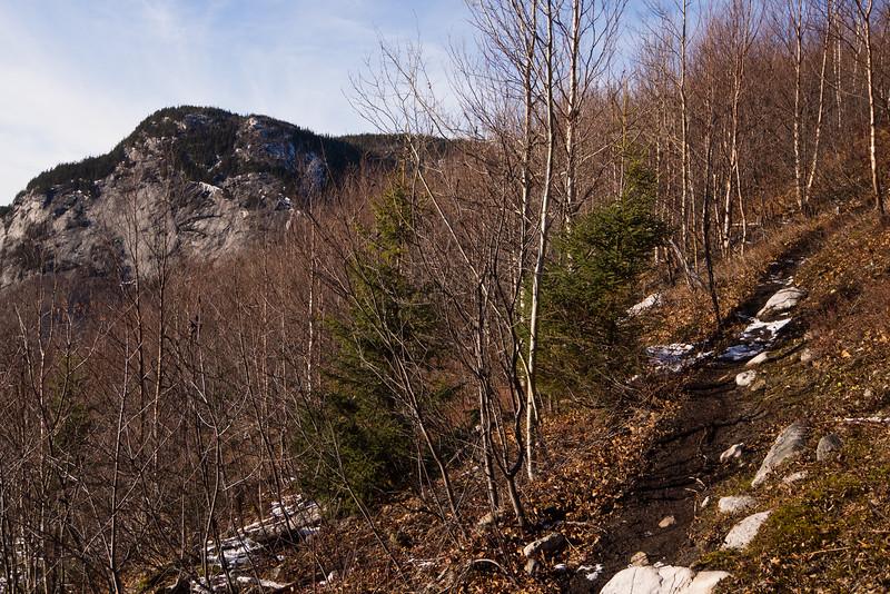 Mont du Dôme