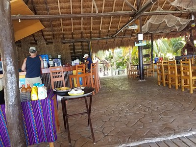 Palancar Beach Club