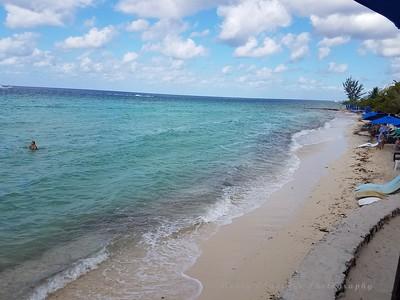 Palancar Beach