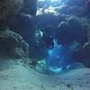 Punta Dalila