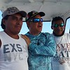 Aldora Divers - Special Ops Dive Crew