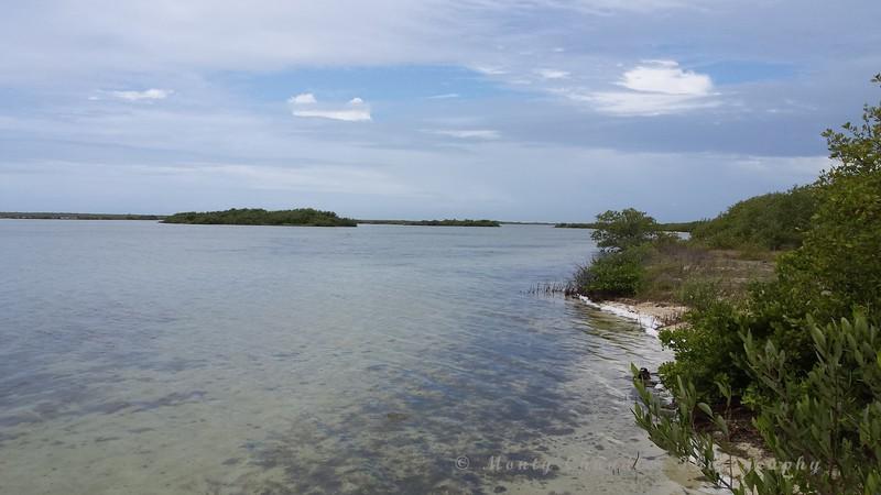 Laguna Ciega
