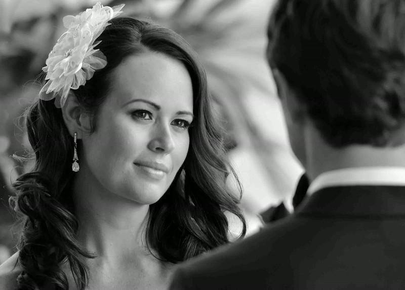 Kellie and Paul's Wedding