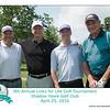Life House Golf 2016