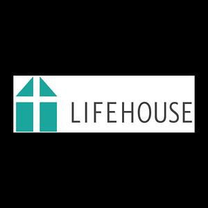 Life House Houston