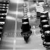 Keyboard Controls