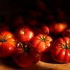 Judy's Tomatoes
