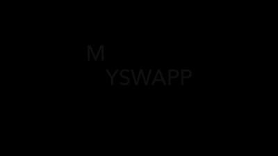 my Swapp