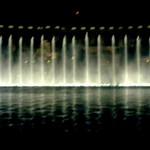 bellagio_water_show