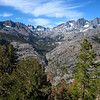 Ansel Adams Wilderness...