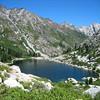 Emerald Lake...