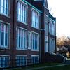 Flint Central High 3