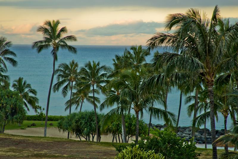 Journey into Oahu Photograph 3