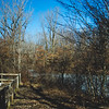 Genesee Recreational Area Sleeping Spring Photograph 7