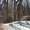 Genesee Recreational Area Sleeping Spring Photograph 3