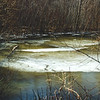 Genesee Recreational Area Sleeping Spring Photograph 12