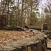 Richfield County Park Sleeping Spring 215
