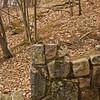 Richfield County Park Sleeping Spring 220