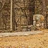Richfield County Park Sleeping Spring 203