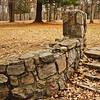 Richfield County Park Sleeping Spring 209