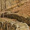 Richfield County Park Sleeping Spring 211