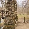 Richfield County Park Sleeping Spring 219