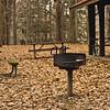 Richfield County Park Sleeping Spring 201
