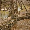 Richfield County Park Sleeping Spring 216