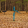 Richfield County Park Sleeping Spring 206
