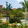 Sandals Whitehouse Resort Jamaica (photos provided by Sandals) where Danny and Emily got married and stayed for 10 days. Wow, what a place!
