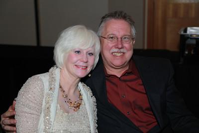 Marlaina & Daniel