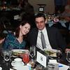 Laura & Jay