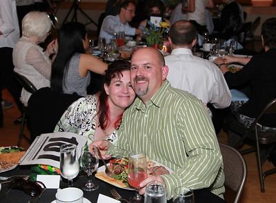 Suzanne & Scott