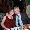 Erin & Steve