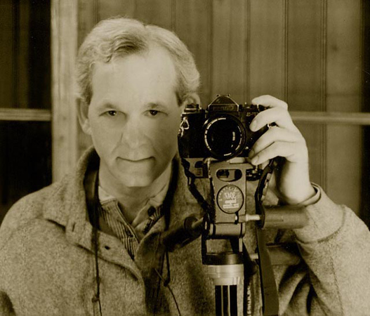 Ken Wyner, Ken Wyner Photography