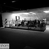 RPS at Amersham Studios