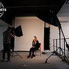 RPS PORTRAIT PHOTOGRAPHY and GETTING THE MOST FROM YOUR SUBJECT with SIMON ELLINGWORTH at Amersham Studios