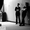 Amersham Studios