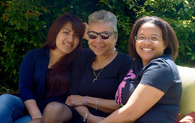 Mothers' Day 2014