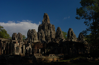 Day 3 - Angkor Wat