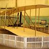 Wright Bros: Kitty Hawk
