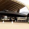 The SR-71 Blackbird: The fastest jet in the world