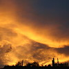 07/21/08: Sunset